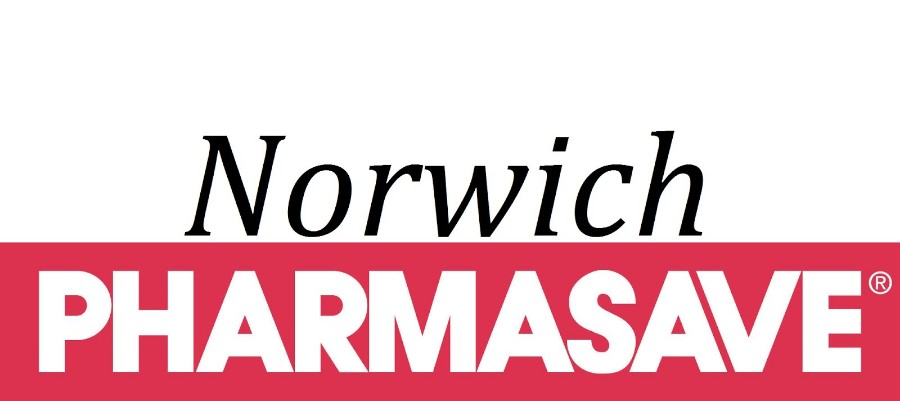 Norwich Pharmasave