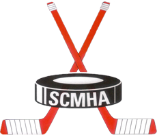 Southern Counties Minor Hockey League